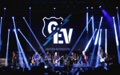 Enanitos Verdes y Hombres G traen lo mejor del rock en español