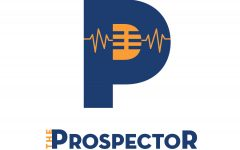 The Prospector Sports Weekly Podcast: UTEP Football DE C.J. Reese