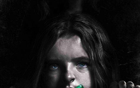 Hereditary: A new classic of horror cinema
