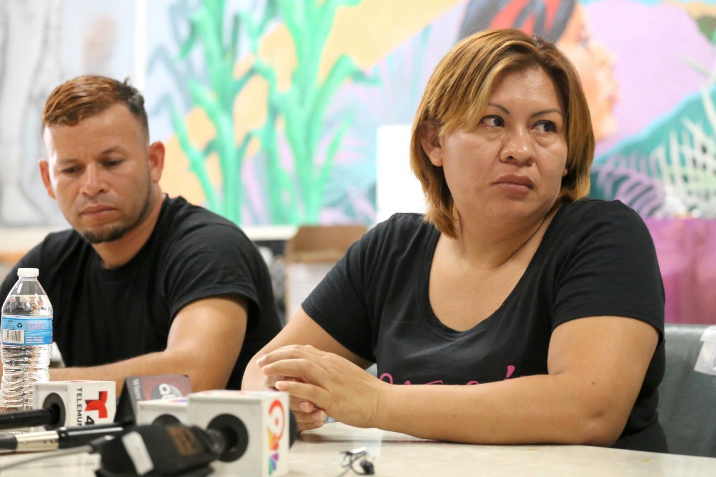 Migrant+families+in+El+Paso+await+reunification