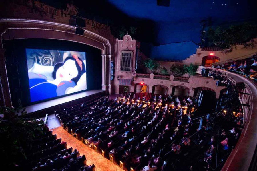 Annual+Plaza+Classic+Film+Festival+kicks+off+in+August
