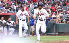 Chihuahuas historic season comes to a close