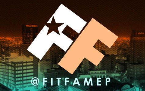 Q&A: The creators behind @fitfamep discuss their rising popularity