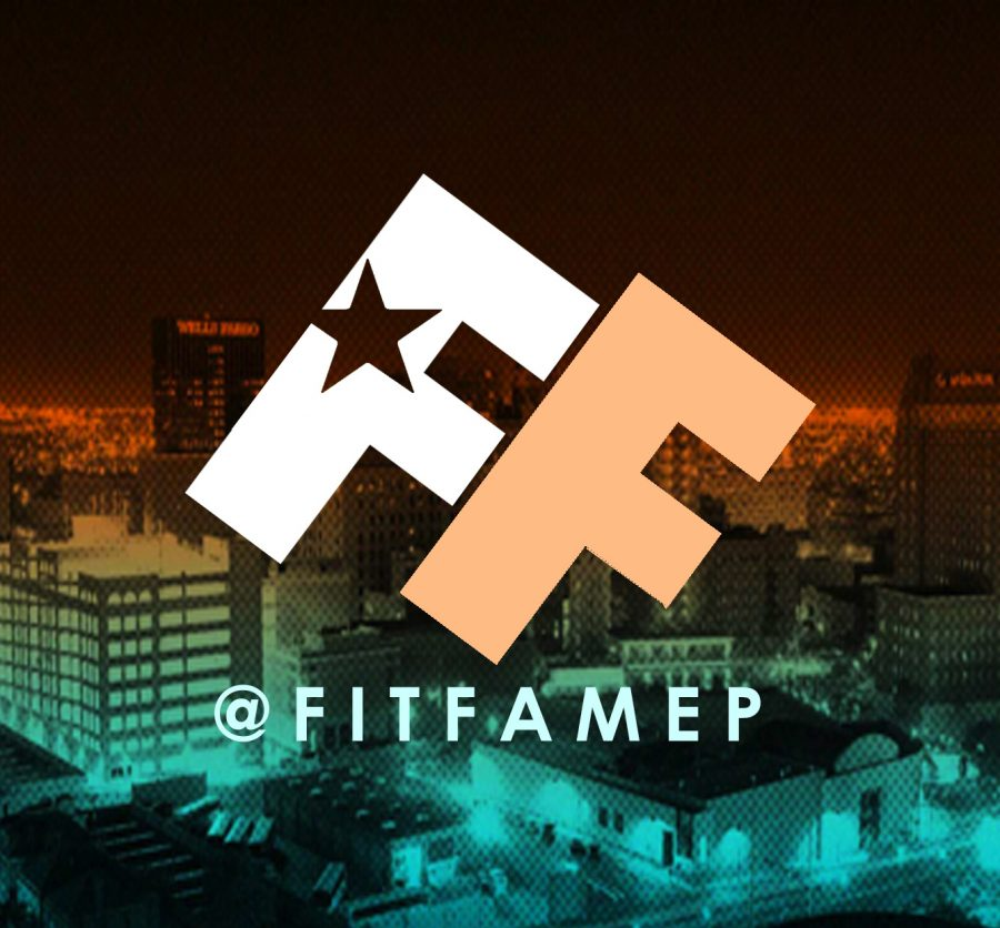 Q%26A%3A+The+creators+behind+%40fitfamep+discuss+their+rising+popularity