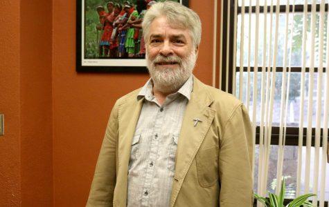 O'Hearn ready for new beginnings in El Paso