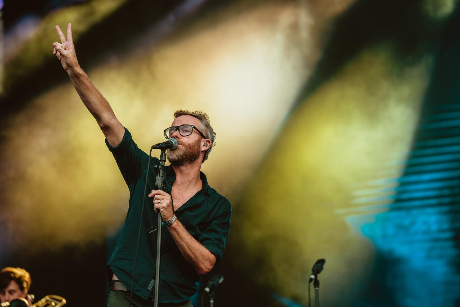 The+National+at+ACL+2018