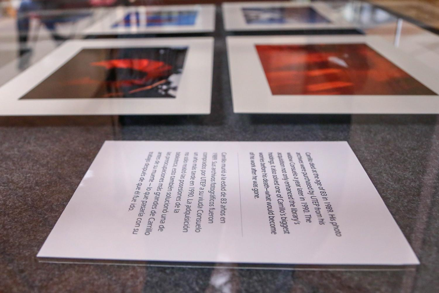 The+photographs+were+printed+on++on+metal+sheets+to+keep+the+clarity+in+the+photographs.+