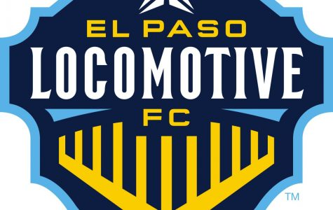 El Paso Locomotive will run through the city and USL in March