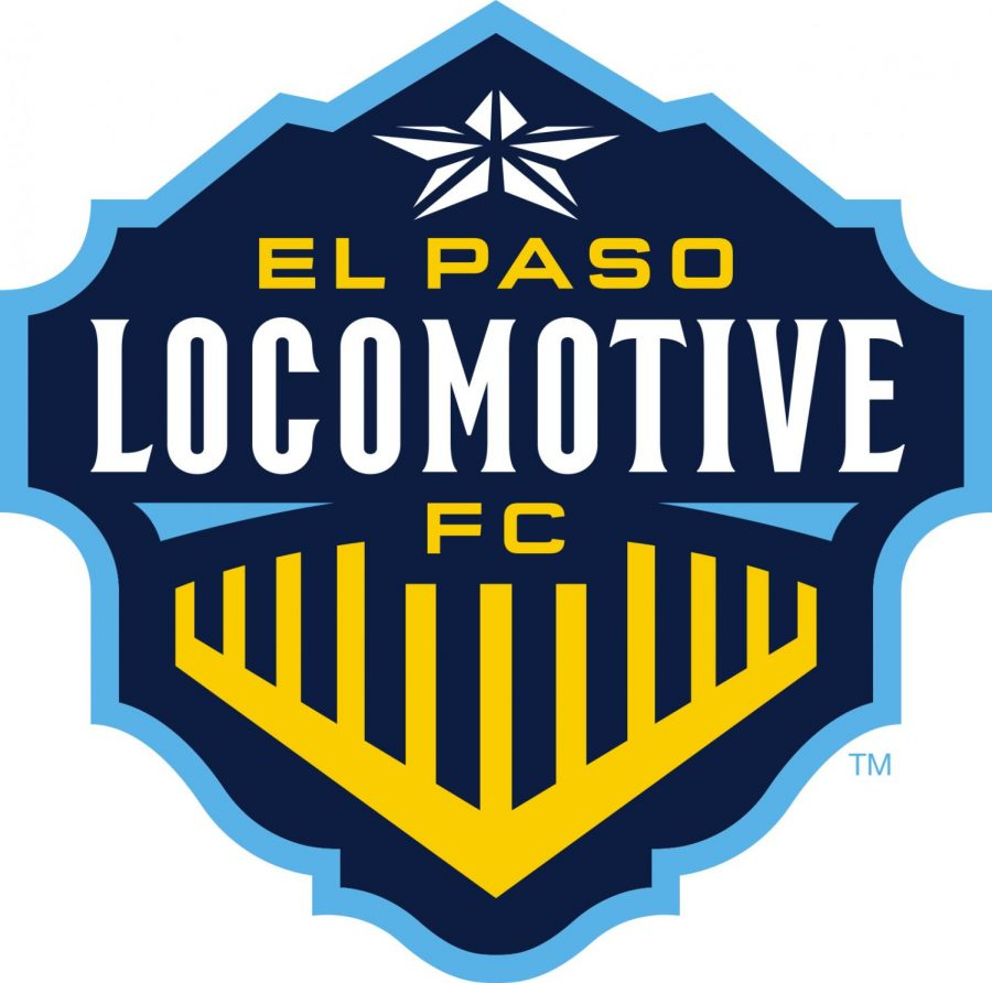 El+Paso+Locomotive+will+run+through+the+city+and+USL+in+March