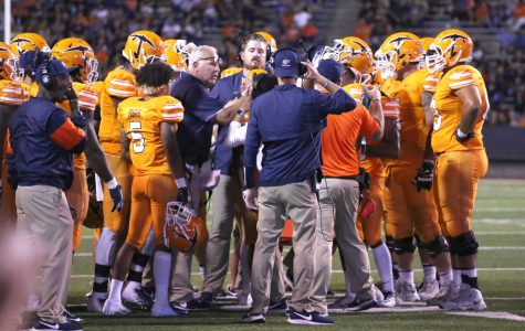 Miners hope to end losing streak with a homecoming win
