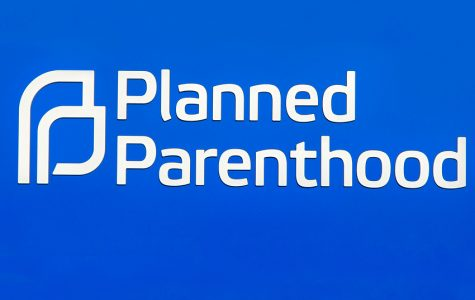 Planned Parenthood returns to encouraging response