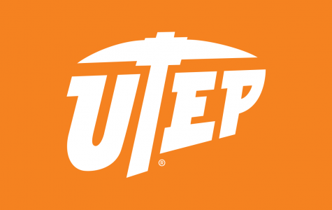 UTEP golden nuggets honored at homecoming week
