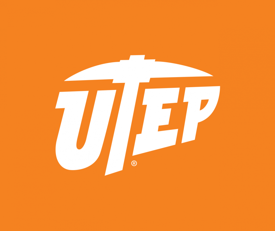UTEP+golden+nuggets+honored+at+homecoming+week