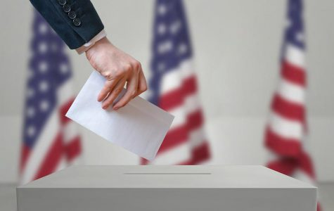 Midterm 2018 Election Pulse