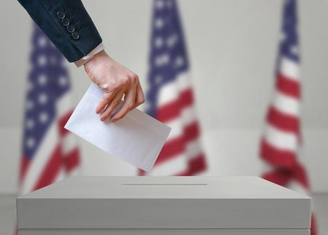 July 2 is the last day to request a mail-in ballot