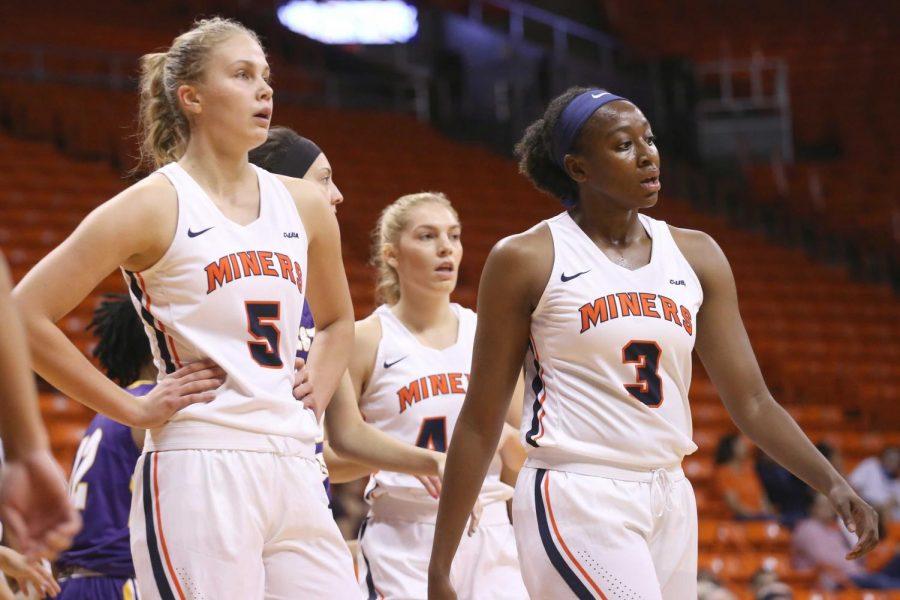 UTEP+women%E2%80%99s+basketball+hopes+for+a+strong+season