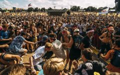 ACL Weekend Two: Day Two Recap