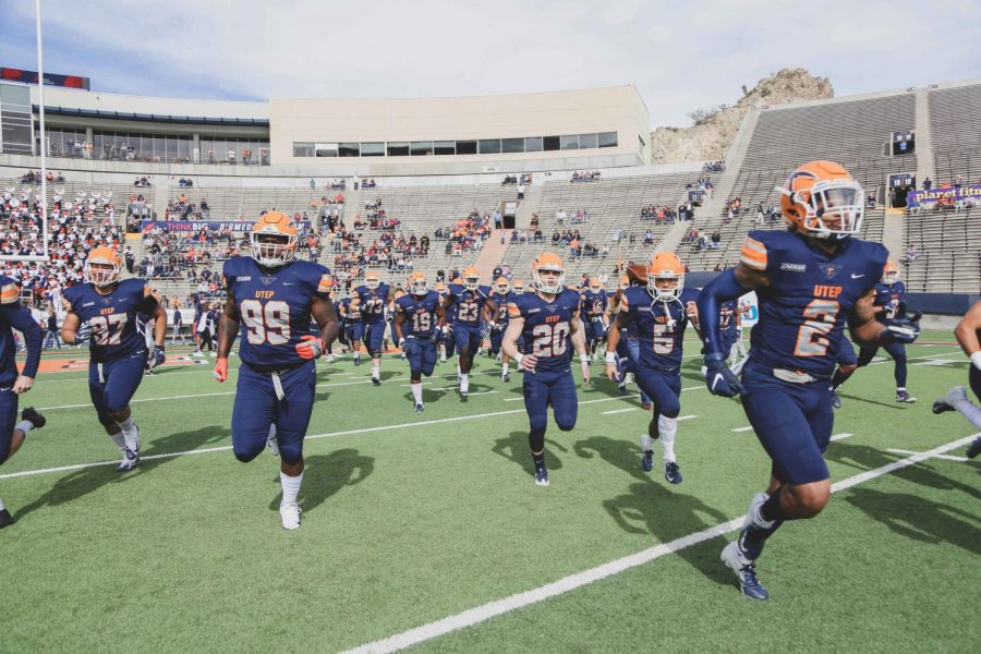 Where+does+UTEP+football+go+from+here%3F