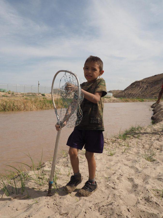 Photos courtesy of Hugo Hinojosas National Geographic Photo Camp Gallery.