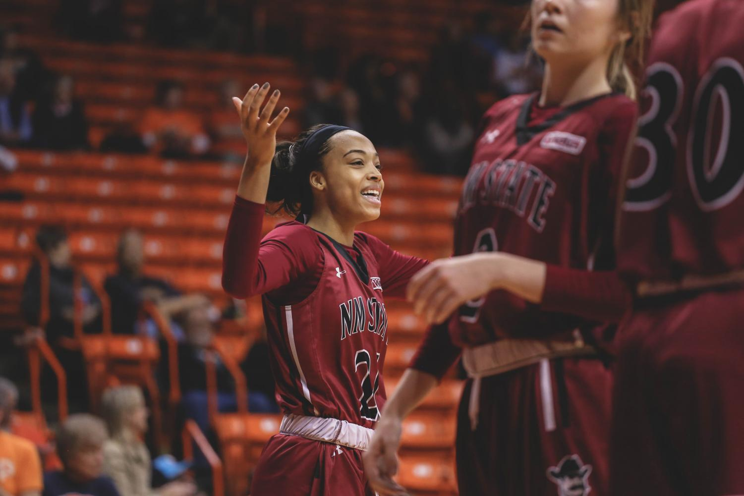 NMSU+defense+is+fouled+at+a+game+against+UTEP+on+Saturday%2C+Nov.+17+at+the+Don+Haskins+Center.++