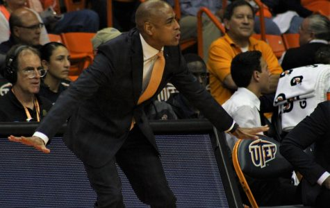 Miners win home opener against UTPB