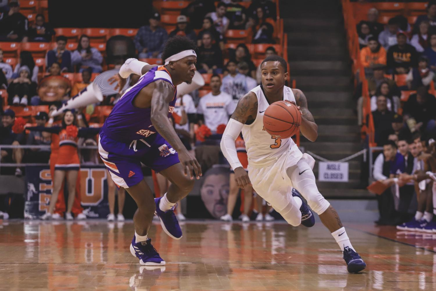 The+Miners+beat+the+Northwestern+State+Demons+on+Saturday+night%2C+Dec.+1+at+the+Don+Haskins+Center.+