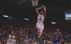 WestStar Don Haskins Sun Bowl Invitational tips-off tonight