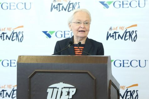 UTEP pharmacy set to close