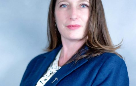 Tracy Roy