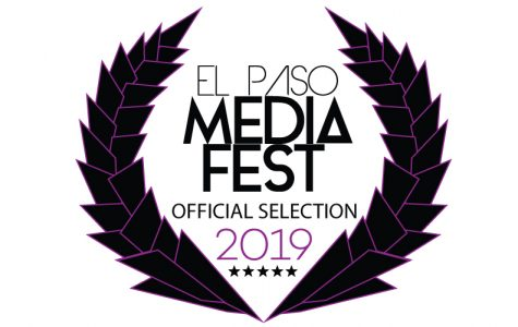 El Paso Media Fest enriches aspiring filmmakers