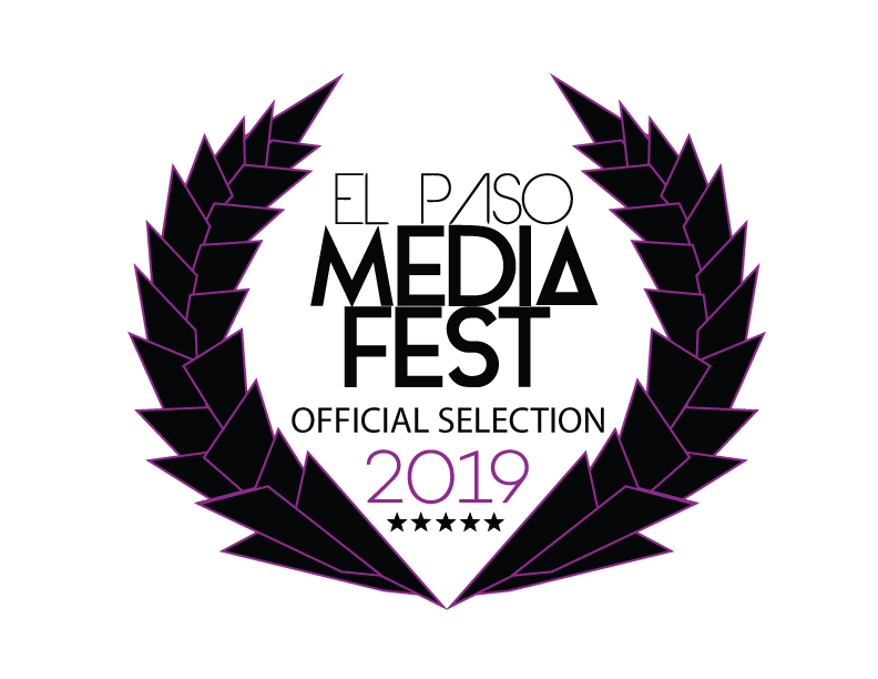 El Paso Media Fest enriches aspiring filmmakers