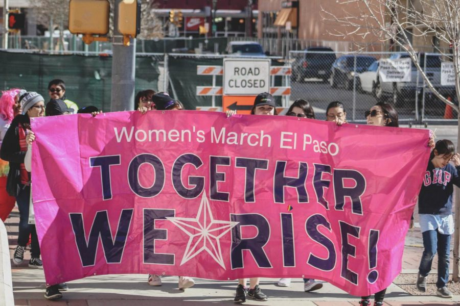 WomensMarch+2019-7
