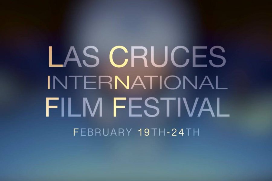 Las Cruces International Film Festival hosts '48 Hour Film Challenge'