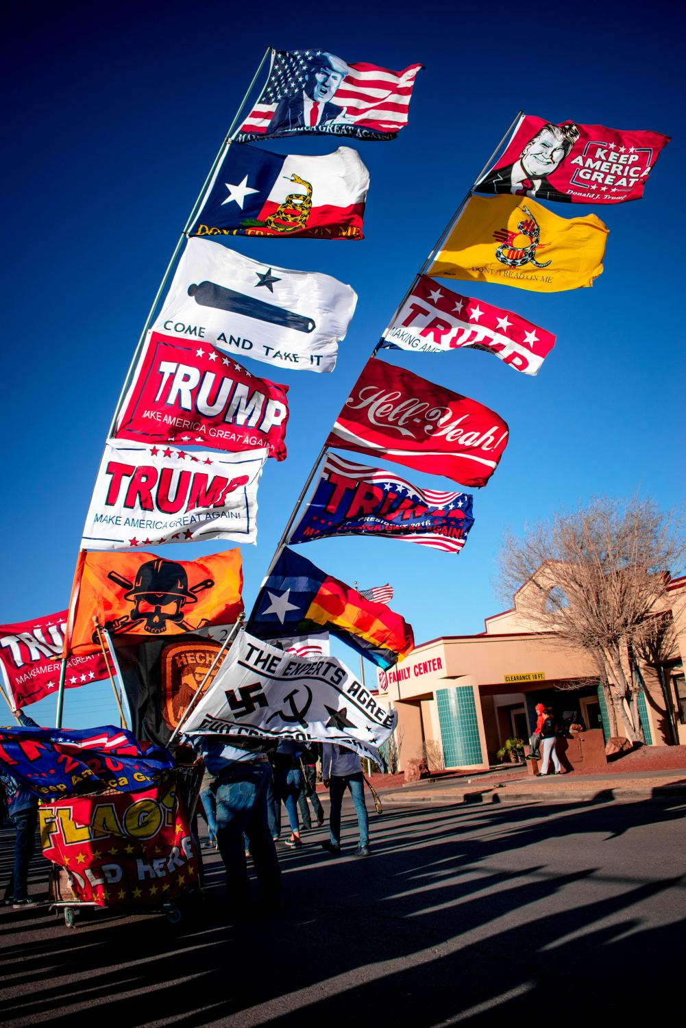 Our+view+of+Mondays+political+madness+in+El+Paso