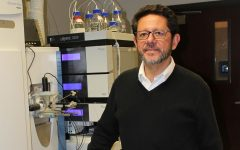 Research aims for new vaccine, treatment for Chagas disease