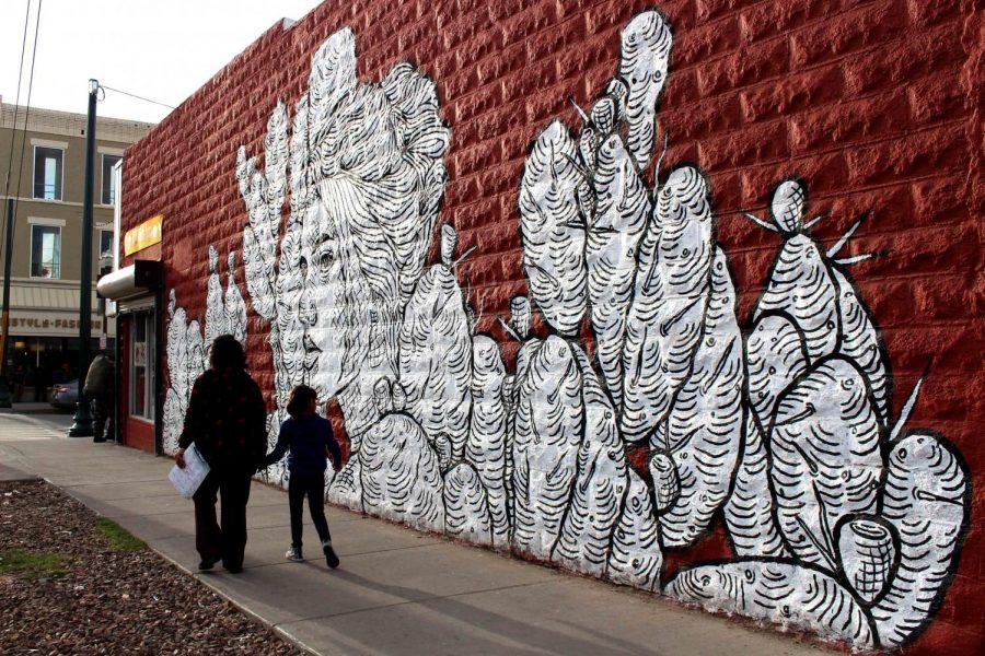 Mural_WEB2