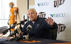 UTEP football adds 11 recruits on national signing day