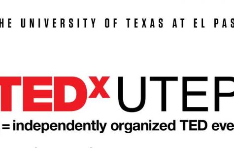 UTEP hosts TED Talks with big names in the borderland