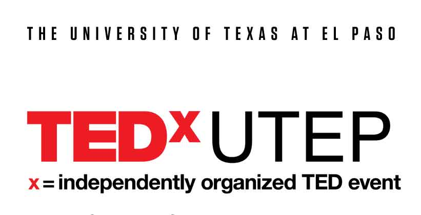 UTEP+hosts+TED+Talks+with+big+names+in+the+borderland