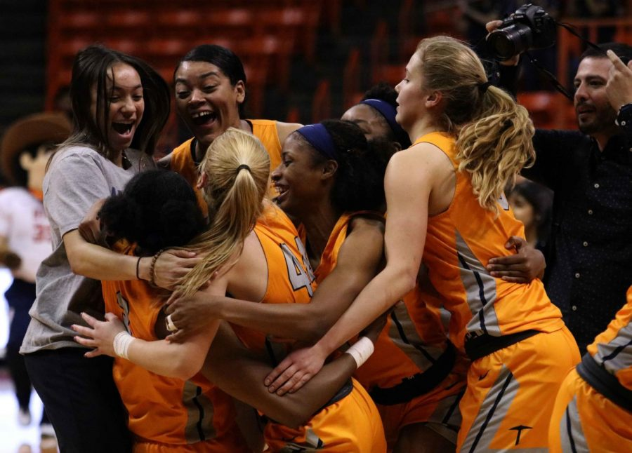 Miners+upset+Marshall+in+double+overtime