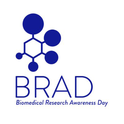 UTEP to host first Biomedical  Research Awareness Day