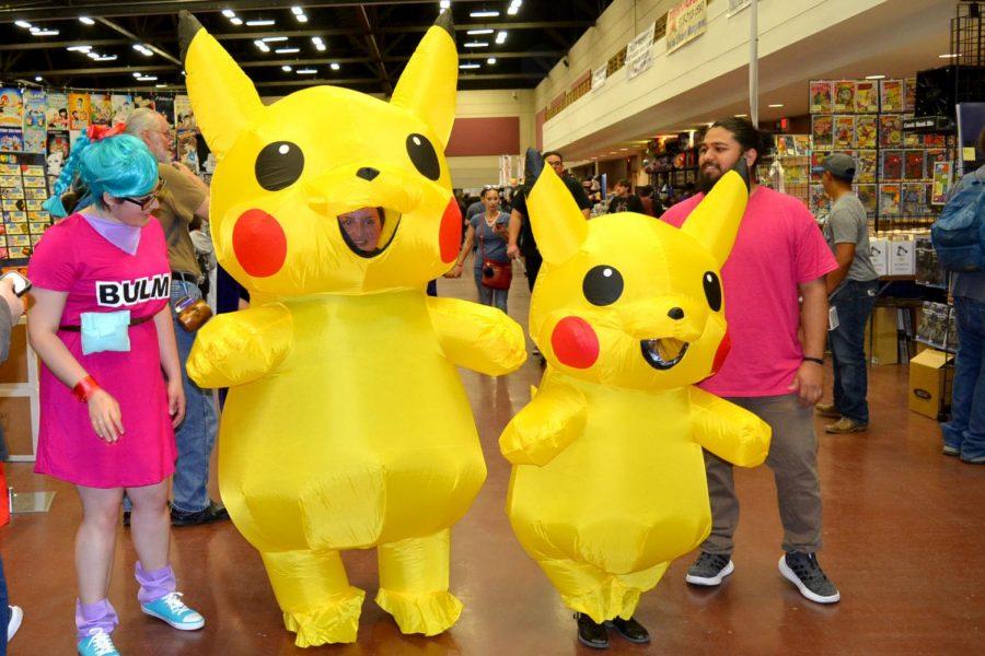 El+Paso+Comic+Con+celebrates+pop+culture