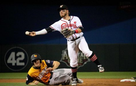 El Paso Chihuahuas look to extend five-game winning streak