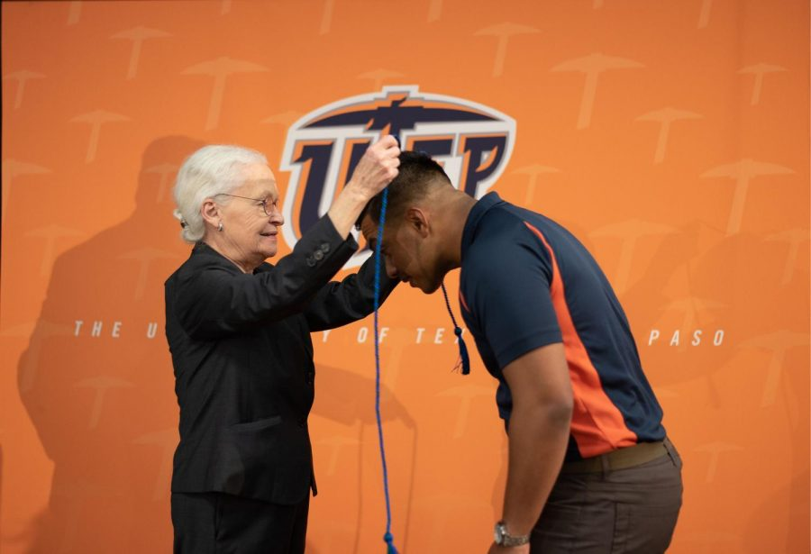 UTEP+hosts+first-generation+college+celebration