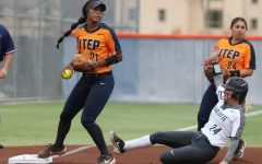 Miners take on Florida International with tournament  opportunity in reach