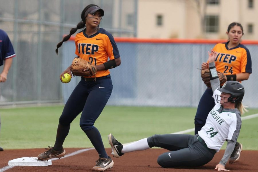 Photo+courtesy+of+UTEP+Athletics+