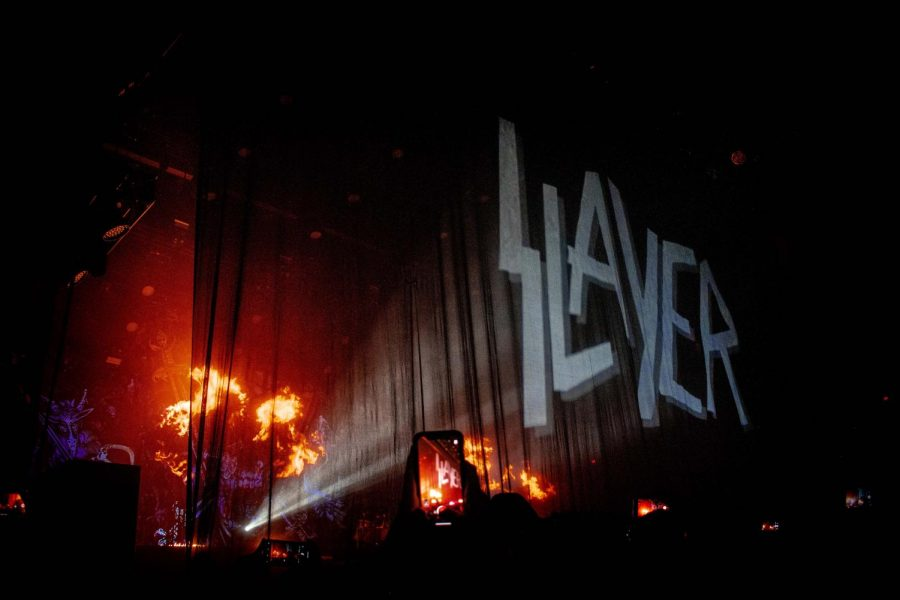 Slayer+plays+final+show+in+El+Paso