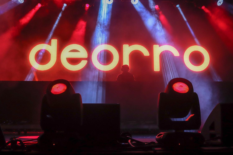 Recap%3A+2019+Neon+Desert+Music+Festival