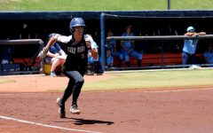 Graduate to end  season with tourney success