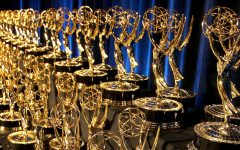 HBO, Netflix dominate 2019 Emmy nominations
